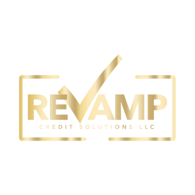 Revamp Credit Solutions