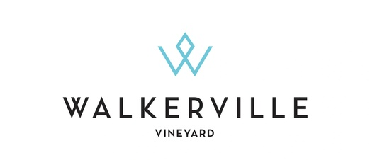 Walkerville Vineyard