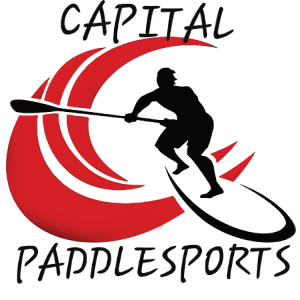 Capital Paddlesports and ONEWHEEL