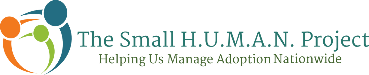 The Small H.U.M.A.N. Project, LLC