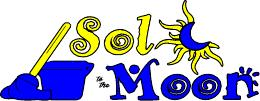 Sol to the Moon LLC