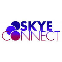 Skye Connect Incorporated