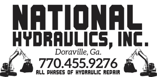 National Hydraulics, Inc.