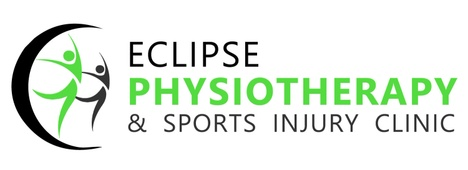 Eclipse Physiotherapy and Sports Injury Clinic