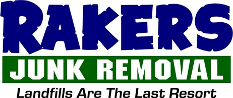 Rakers Junk Removal