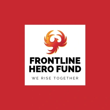 FRONTLINE HERO FUND