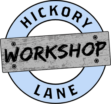 HL Workshop