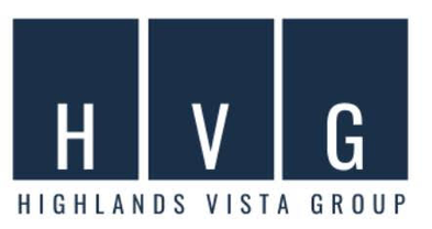 Highlands Vista Group