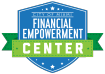 City of Miami -Financial Empowerment Center (FEC) Coaching