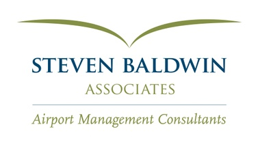 Steven Baldwin Associates llc