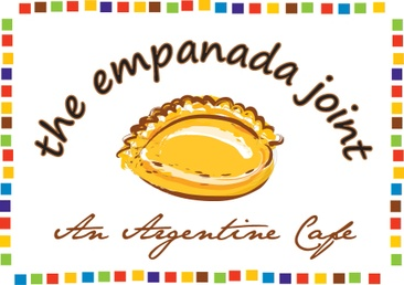 The Empanada Joint