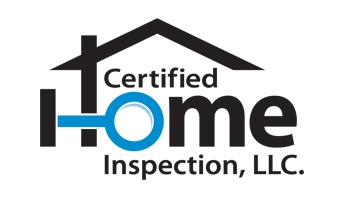 Certified Home Inspection LLC