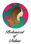 Botanical of Nature, Inc