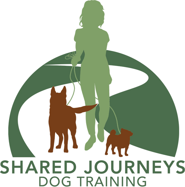 Shared Journeys Dog Training