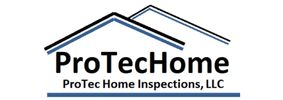 ProTec Home Inspection
