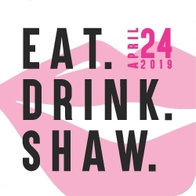 Eat.Drink.Shaw.