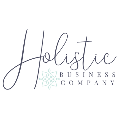 Holistic Business Company