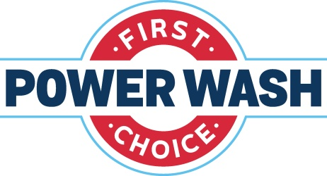 First Choice Power Wash