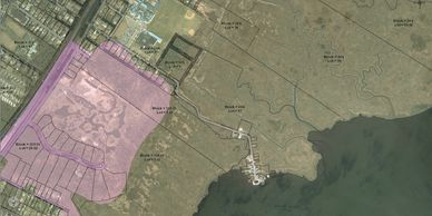 MT Land Use Plan 2010