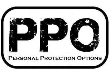 Personal Protection Options