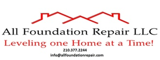 ALL FOUNDATION REPAIR LLC