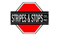 Stripes & Stops Company, Inc.