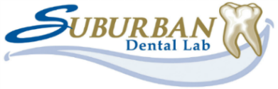 Suburban Dental Lab