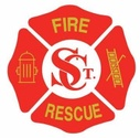 St. Clair Fire Protection District