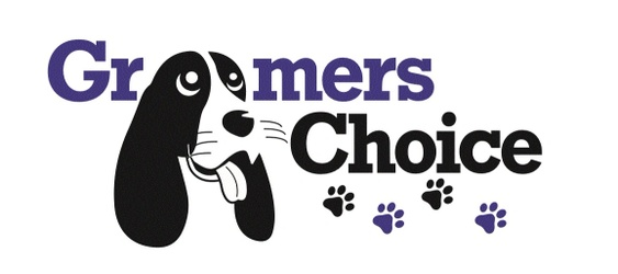 The Groomers Choice The Groomers Choice Groomer's choice is the market leader for pet grooming products. the groomers choice the groomers choice