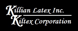 Killian Latex, Inc. & Kiltex Corporation