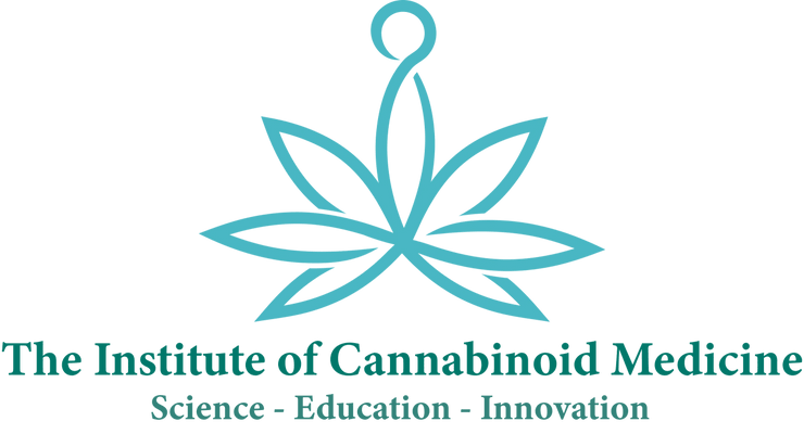 The Institute of Cannabinoid Medicine