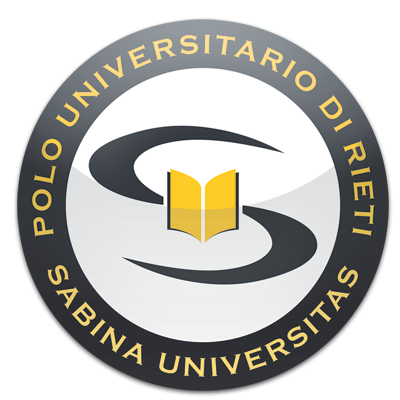 Visit Sabina Universitas to learn more about the University Research Pole.