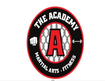 The Academy of Martial Arts & Fitness