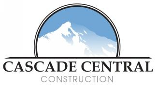 Cascade Central Construction, LLC