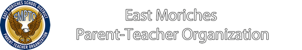 East Moriches PTO