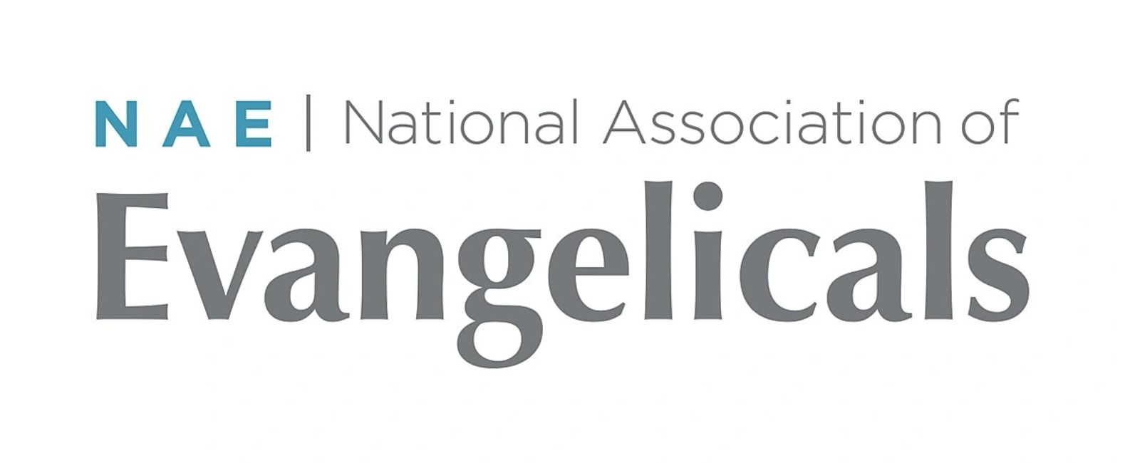 The National Association of Evangelicals