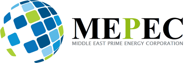 Middle East Prime Energy Corporation