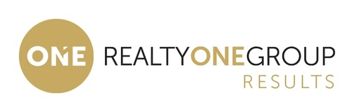 Realty One Group-Results