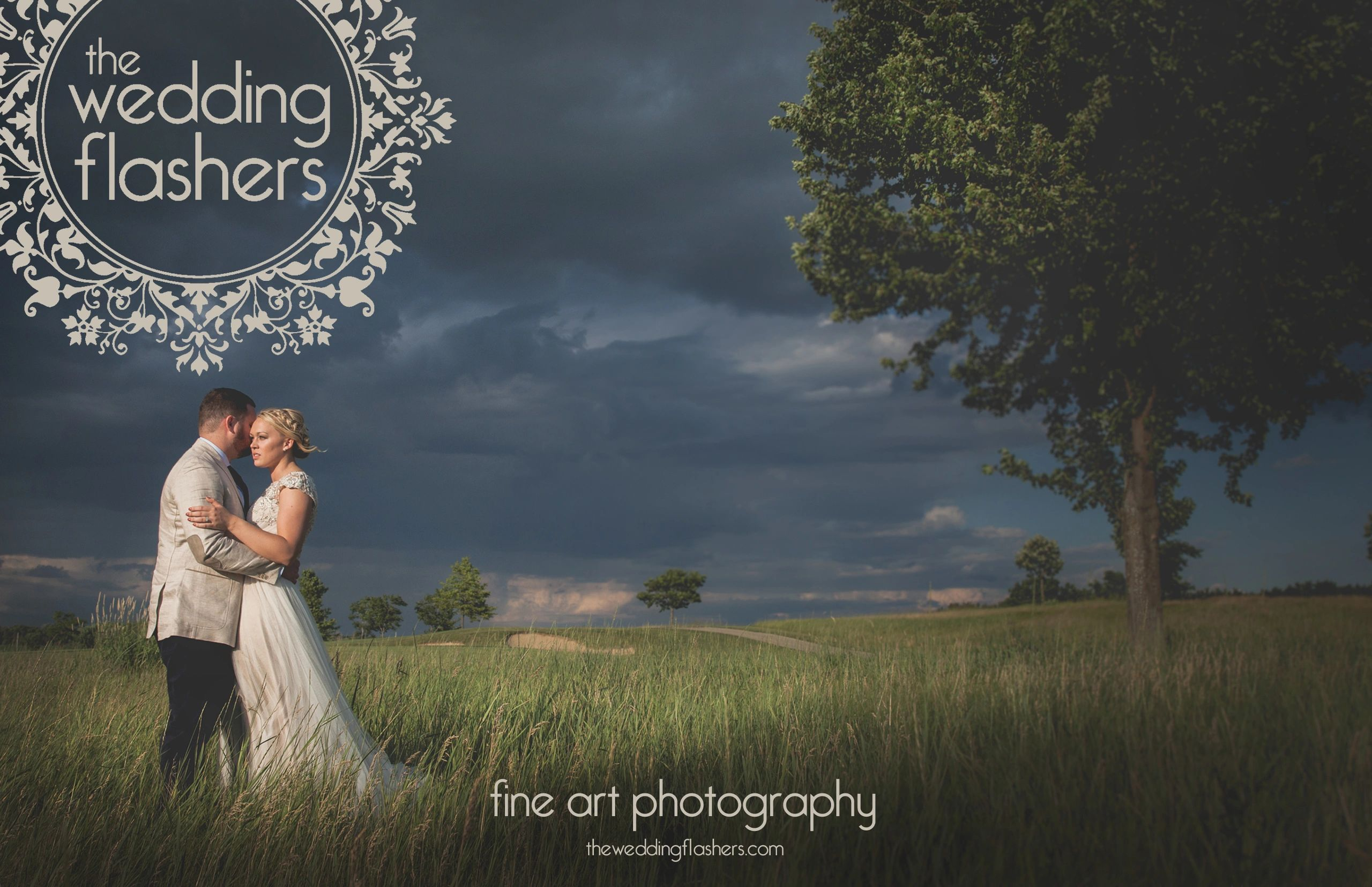 We are Master fine art wedding photographers. Let our TWO PHOTOGRAPHER TEAM tell your LOVE Story!