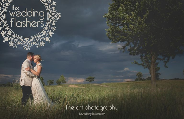 We are TWO/TEAM fine art photographers. Let us join, capture your day and tell your LOVE Story! Love