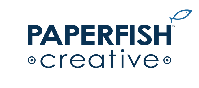 Paperfish Creative