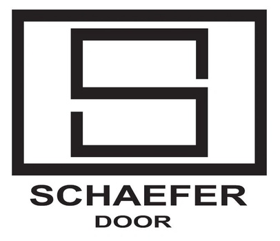 Schaefer Door Company