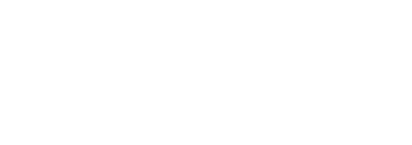 Far Western Nurseries