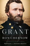 Pulitzer Prize winner Ron Chernow returns with a sweeping and dramatic portrait of one of our most c