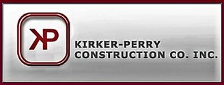 Kirker-Perry Construction