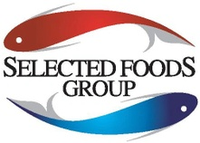 Selected Foods Group Limited