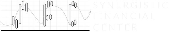 Synergistic Financial Center