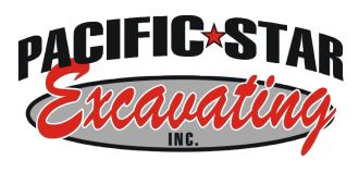 Pacific Star Excavating Inc.