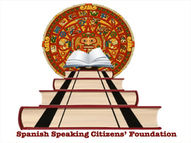 Spanish Speaking Citizens' Foundation