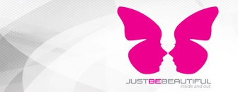 Just Be Beautiful, Inc. Girls Mentoring